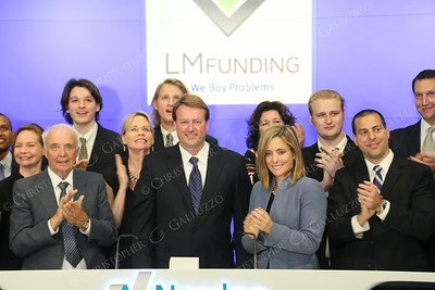 LM Funding