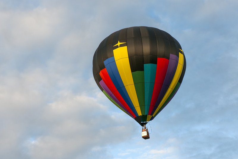 Hot Air Balloon 4 2016.jpg