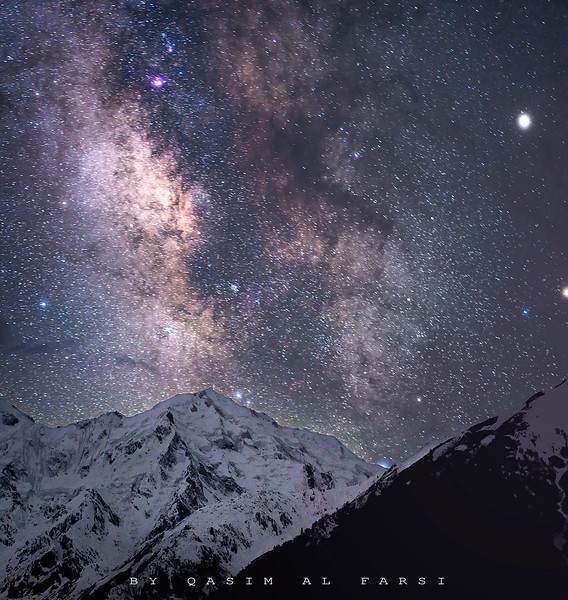 STARS-OVER-NANGAPARPAT.jpg