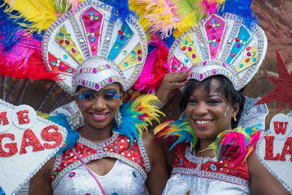 Karnival 2015