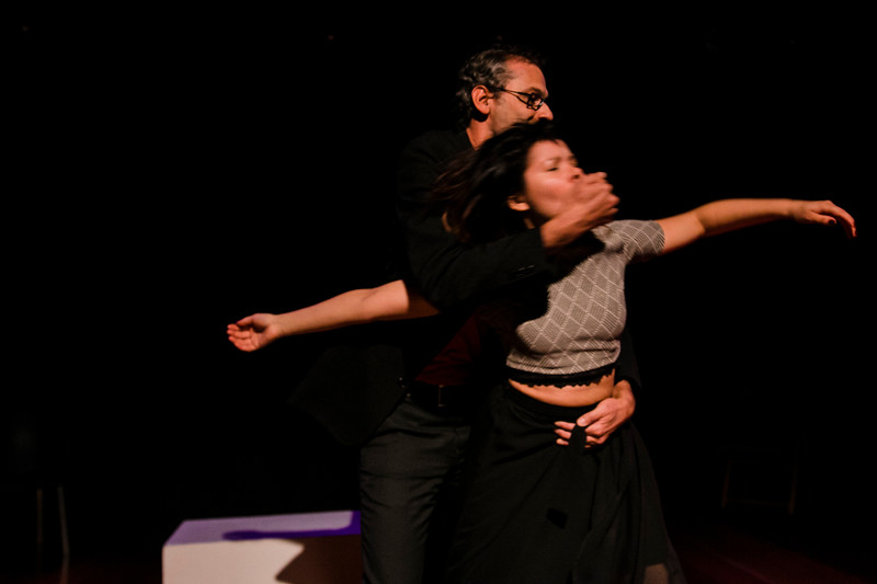 Allan Bravos - essenCIA Teatro - Reexistencia-1380.jpg