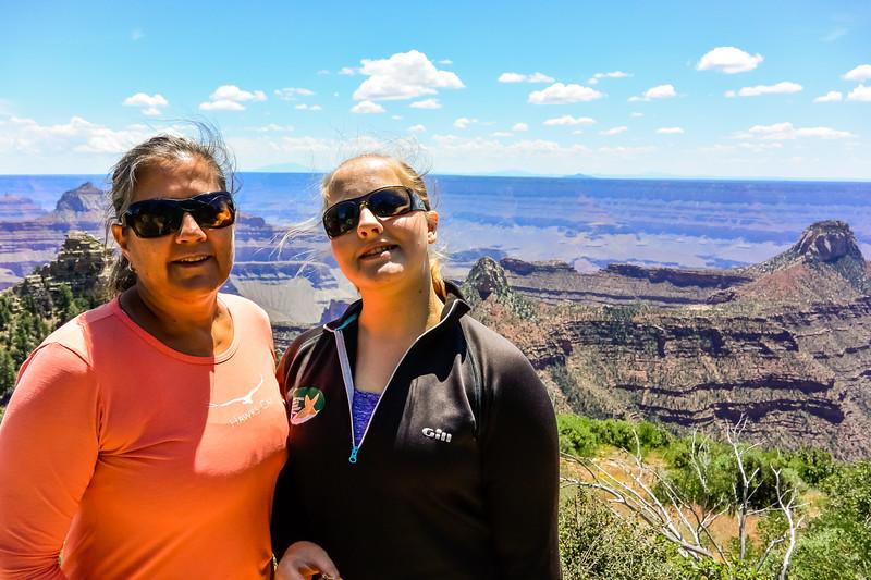 2019 Grand Canyon-227.jpg