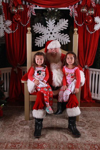 Santa Days-013.JPG