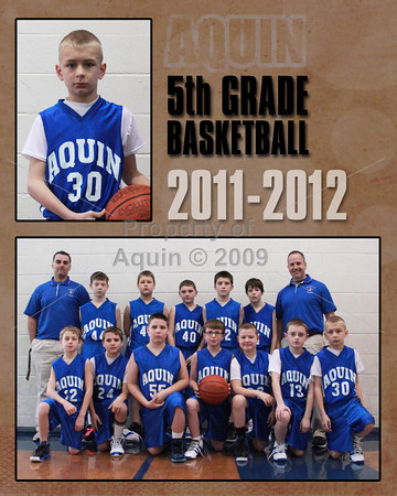 5-8th boys basketball photomates . 4.4.12