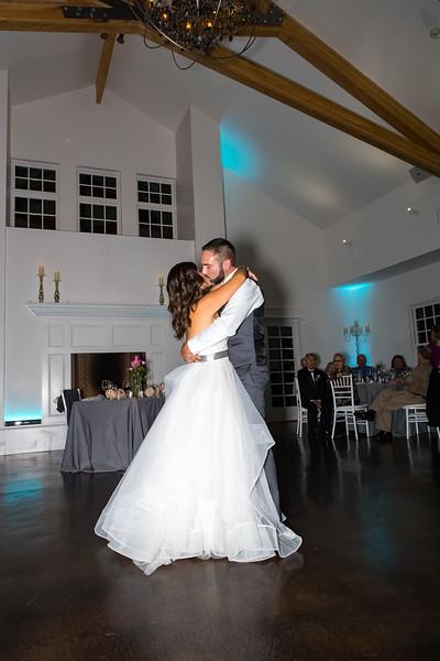 20170929_Wedding-House_0996.jpg