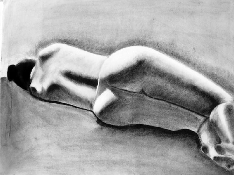 Nude No 11 Janna Bissett.jpg
