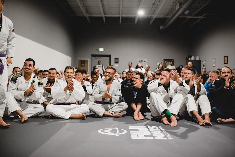 True Believer Gym Pittsburgh PA Brazilian Jiu Jitsu219.jpg