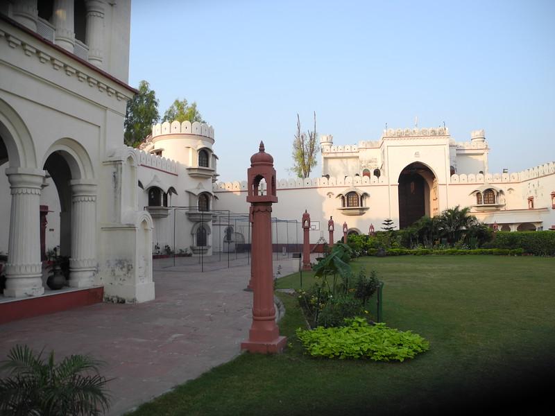 india2011 719.jpg