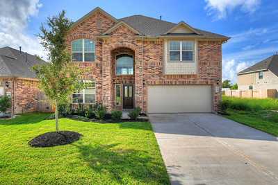 17223 IVER IRONWOOD TRAIL