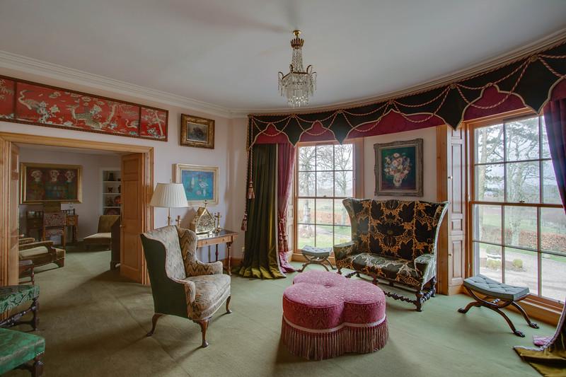 Brechin_Kirkton House_133.jpg