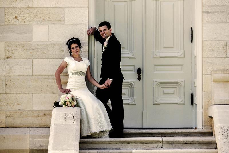 Josh_and_Rachel_Wedding_1136.jpg