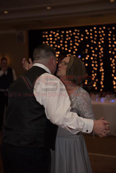 Driesler Wedding-580.jpg