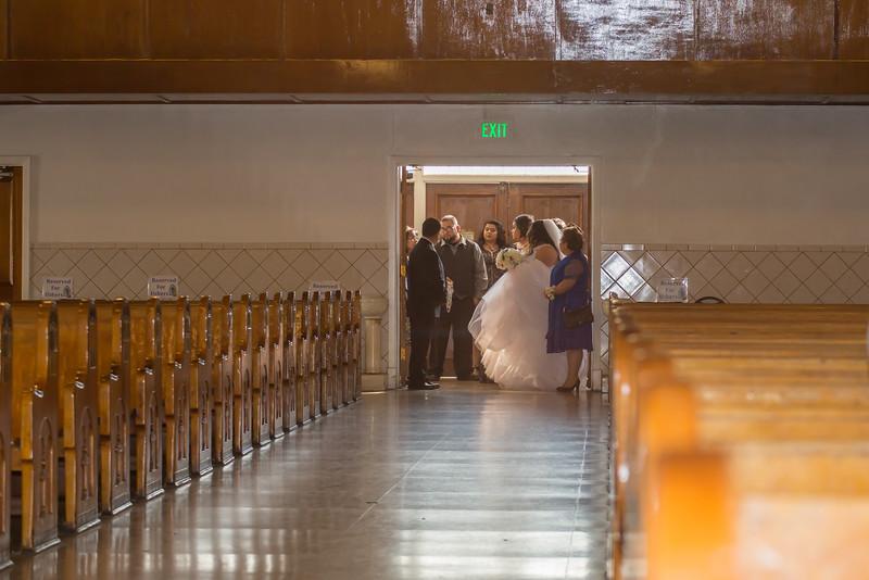 Alamo Wedding-68.jpg