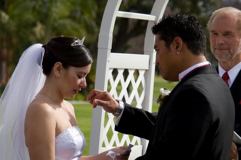 0901_Todd Erin Wedding_7476.jpg