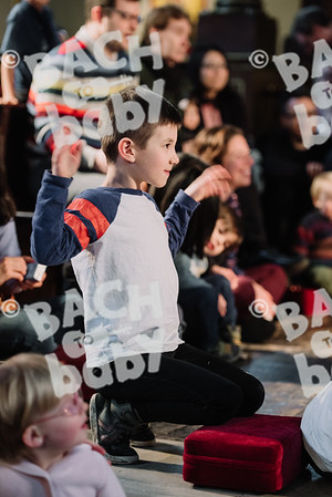© Bach to Baby 2018_Alejandro Tamagno_Covent Garden_2018-02-10 007.jpg