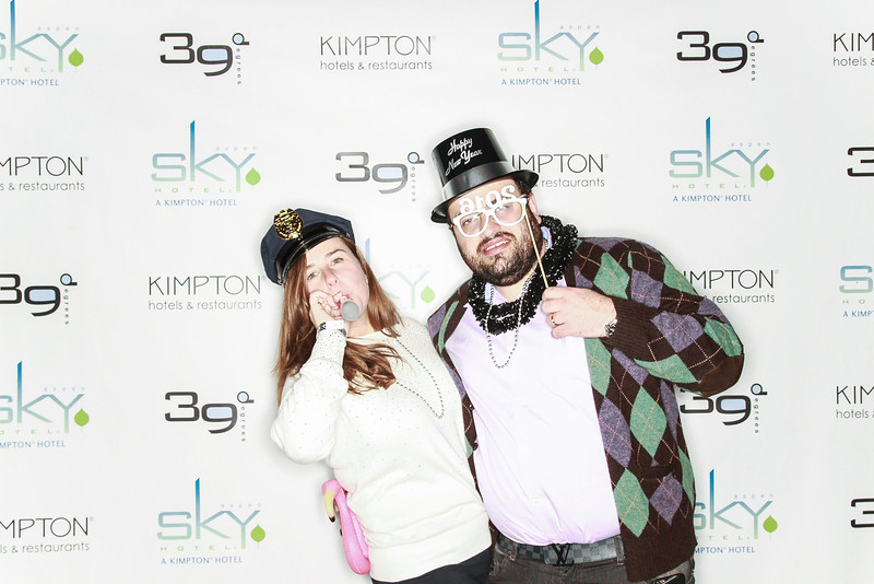 Fear & Loathing New Years Eve At The Sky Hotel In Aspen-Photo Booth Rental-SocialLightPhoto.com-293.jpg