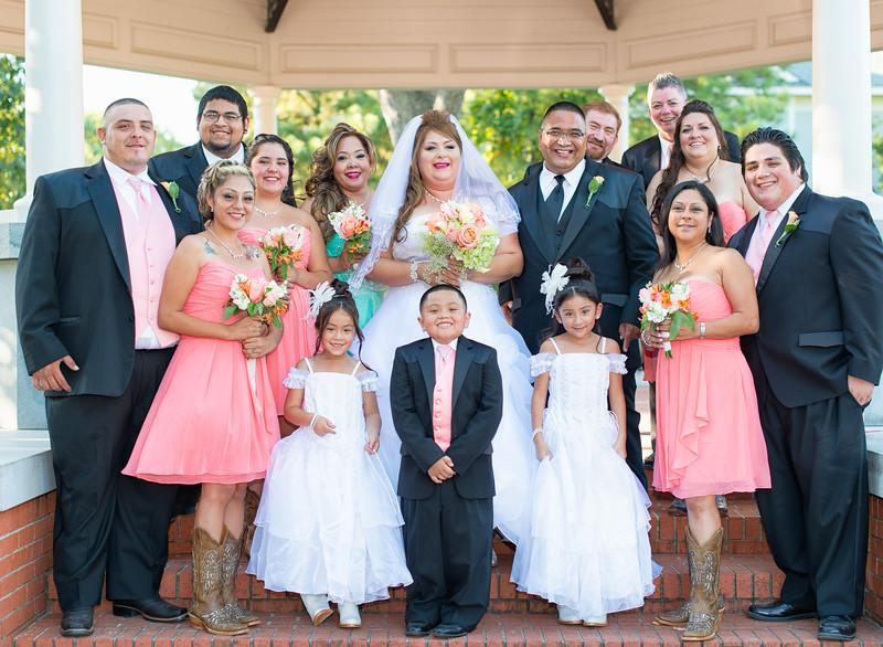 Houston-Santos-Wedding-Photo-Portales-Photography-109.jpg