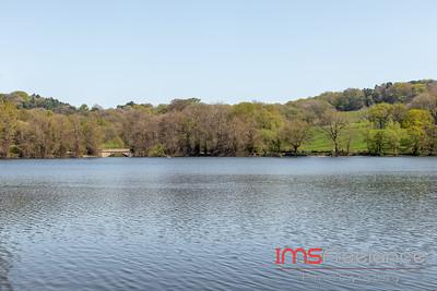 Knypersley Pool (Staffordshire)