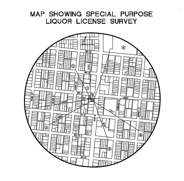 MapShowing.jpg