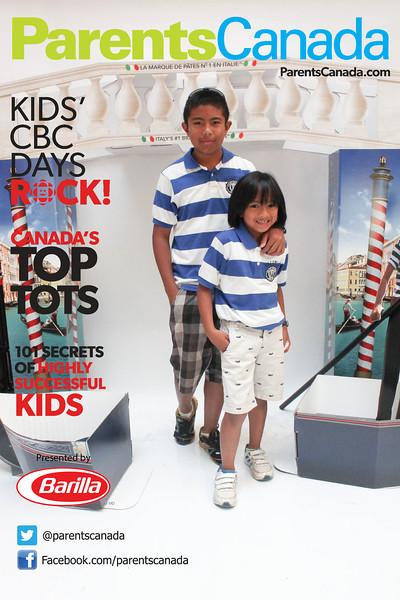 ParentsCanada-1023.jpg
