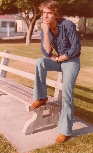 Tony  Circa 1970Model_0010.jpg