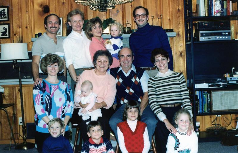 family pics 127.jpg