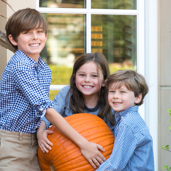 Dorsey Alston Pumpkin Patch (2 of 32).jpg