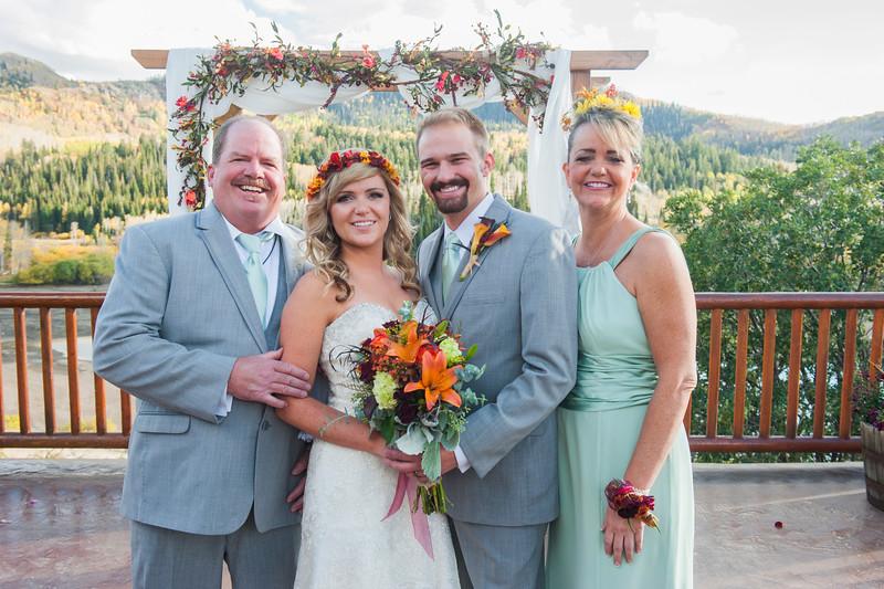 Jodi-petersen-wedding-353.jpg
