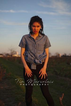 PROOFS--Tina-Workout-Vineyard