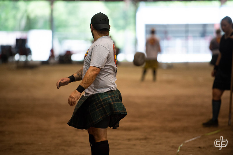 2019_Highland_Games_Humble_by_dtphan-237.jpg