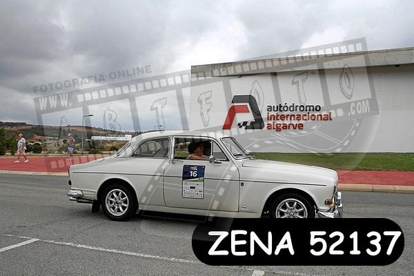 ZENA 52137.jpg