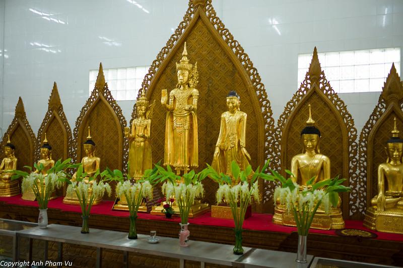 Yangon August 2012 229.jpg