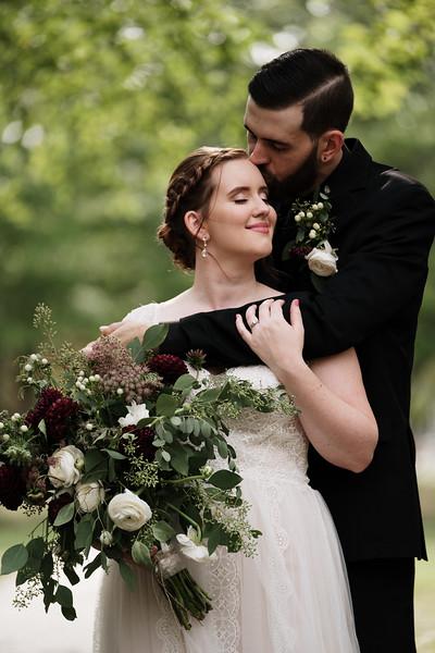 rustic_ohio__fall_barn_wedding-140.jpg