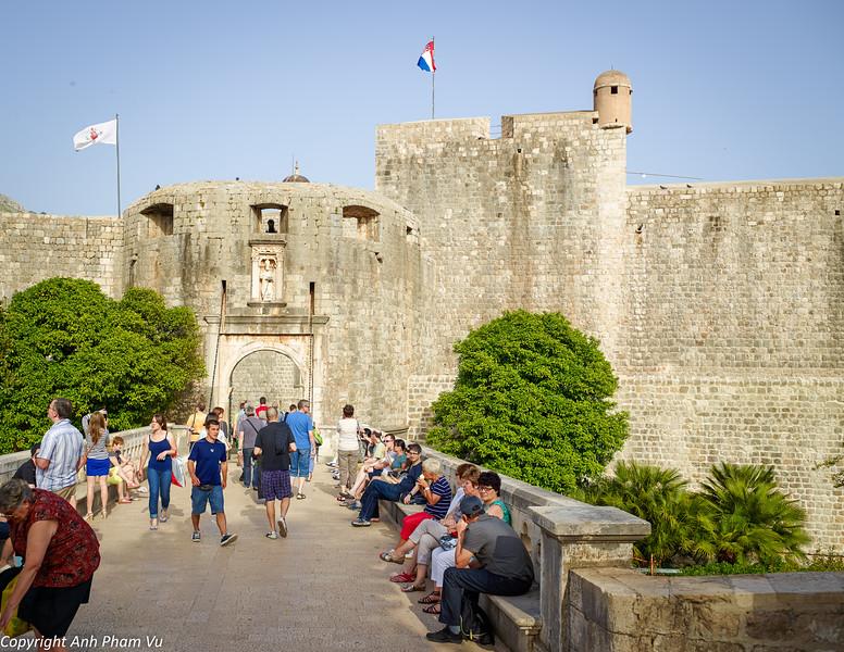 Dubrovnik May 2013 016.jpg