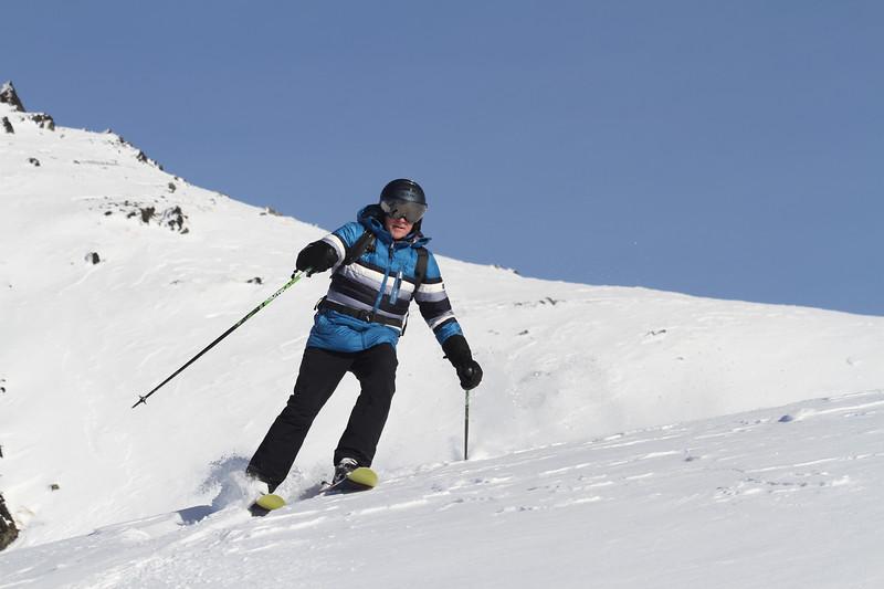 NZ Heli-Ski 2018-27.jpg