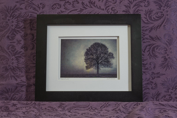 Tree of Life - $45