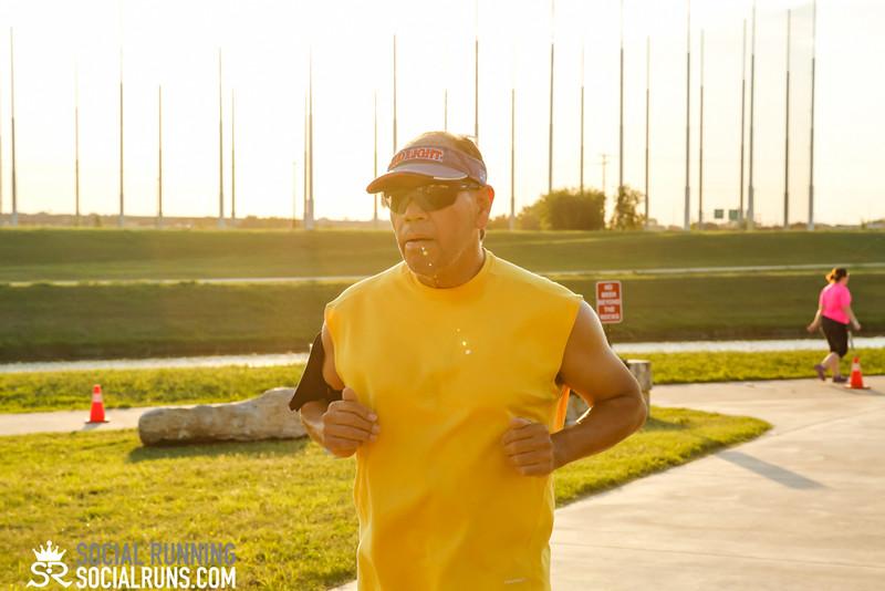 National Run Day 5k-Social Running-3272.jpg
