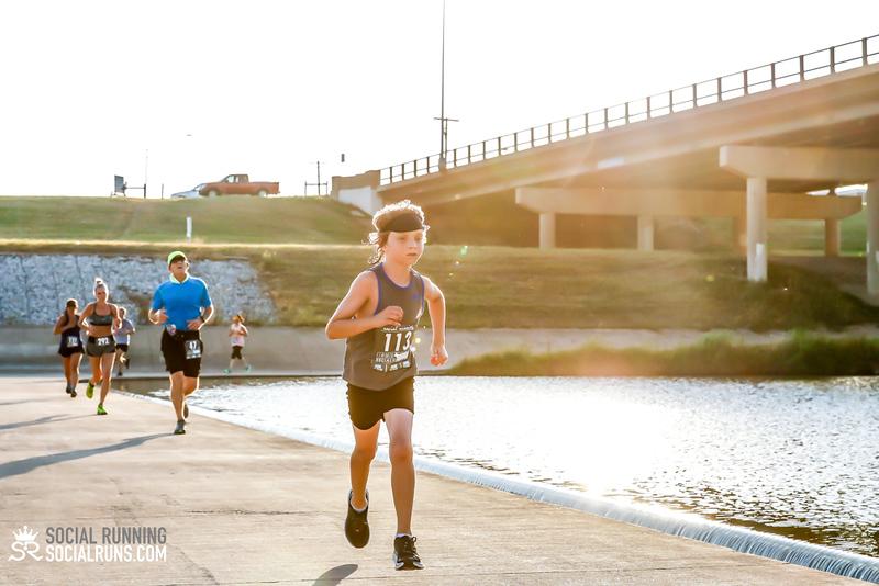 National Run Day 18-Social Running DFW-1389.jpg