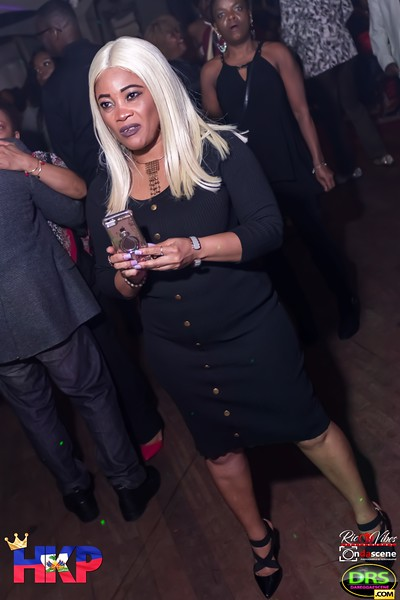 WELCOME BACK NU-LOOK TO ATLANTA ALBUM RELEASE PARTY JANUARY 2020-70.jpg