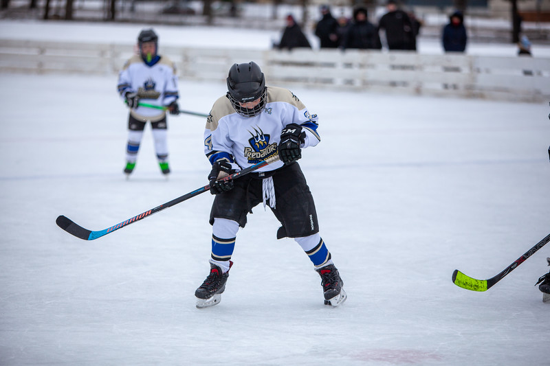 17th Annual - Edgcumbe Squirt C Tourny - January - 2020 - 9385.jpg