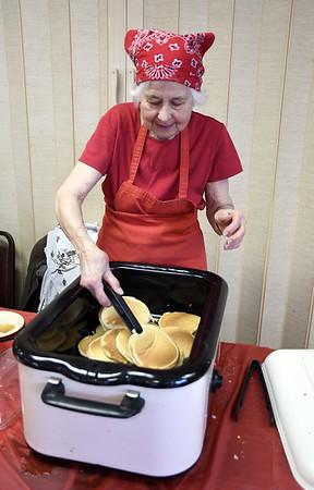 Pancakes-nb-031218_9144