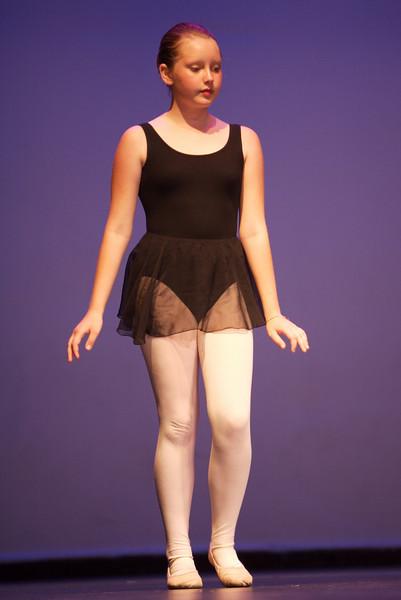 ballet  528.jpg