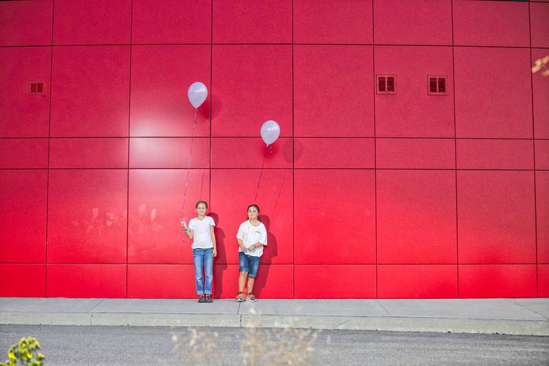 Balloons405.jpeg