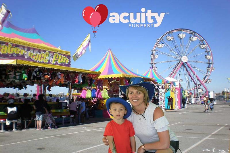 6-8-19 Acuity Funfest (101).jpg
