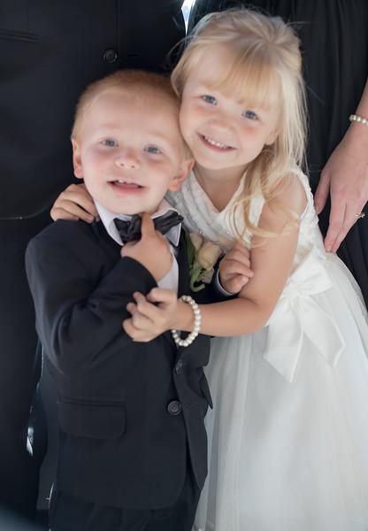Lodle Wedding-333.jpg