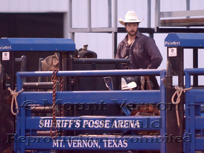 2017 Franklin County Rodeo photos Saturday 9/2/2017
