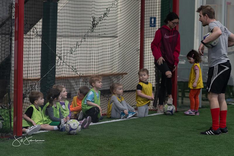 soccer-0657.jpg