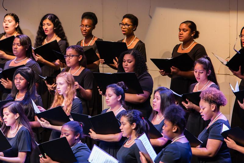 0204 Riverside HS Choirs - Fall Concert 10-28-16.jpg