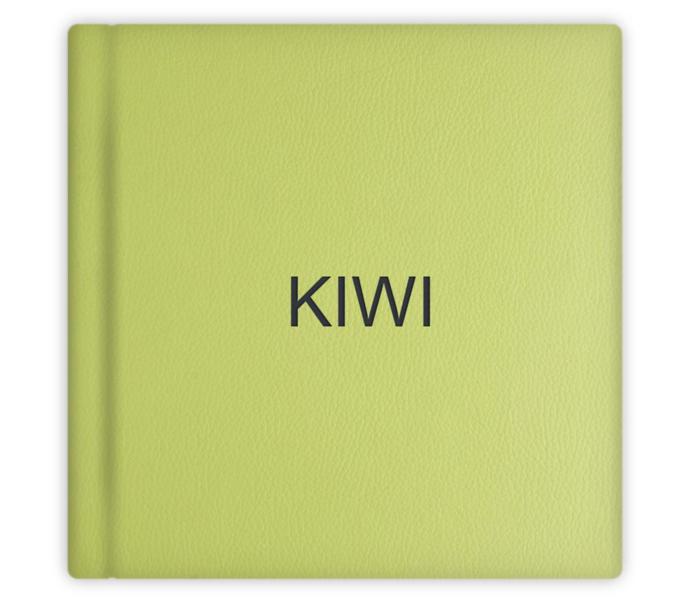023 Kiwi.png