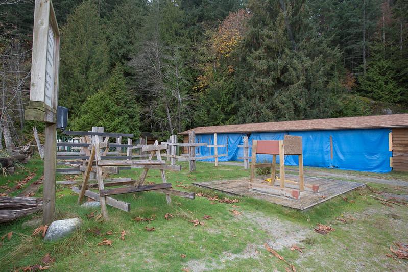 Camp Potlach 2 (67 of 419).jpg